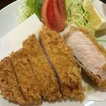 Marugo - 特ロース