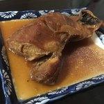 焼き鳥 たくみ - 料理写真: