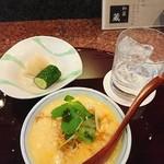 和菜 蔵 - すっぽん雑炊