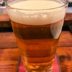 リパブリュー - ここで作られたクラフトビール
