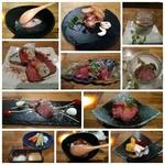 肉料理専門店 2983 -