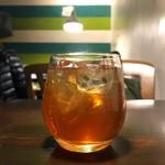 イドコロネ - 請福梅酒
