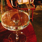 LICOT - ハウス白ワイン ボトル1本 2,700円