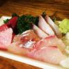 大和町もつ肉店 - 料理写真: