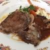 洋食屋 - 料理写真:特製ランチ1,000円