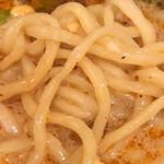 東京担々麺 RAINBOW - 麺✧*。