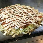 Shinhachi - 野菜肉玉