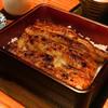 浜茂 - 料理写真:うな重松