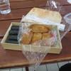 祇園 - 料理写真: