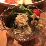 酒蔵鍋 -