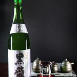 黒龍  吟醸いっちょらい(福井)