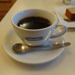 ココット カフェ -
