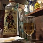 居酒屋 ジャック -