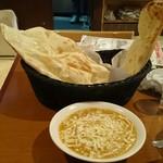 ビニタ - 料理写真: