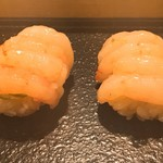 だるま寿司 - 甘AB!!