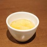 MASA'S KITCHEN - ☆スープ