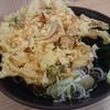 おか田 - 料理写真:
