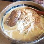 田所商店 - 北海道味噌