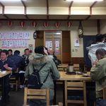 丸大ホール - 掃き溜めに鶴