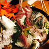 Uomichi - 料理写真: