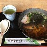 永和寿司 - 料理写真: