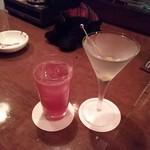 Martini -
