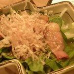 THE DINING 萬喰 -
