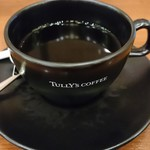 丸の内 CAFE 会 - ×本日の珈琲550円