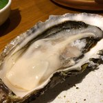 牡蠣海鮮料理 かき家 こだはる - 陸前高田市広田湾