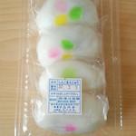 石川や - 料理写真: