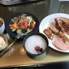 名古屋JRゲートタワーホテル - 料理写真: