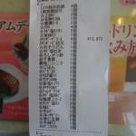 焼肉きんぐ 横浜港南店 -