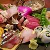 肴のほね - 料理写真: