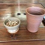物味遊山 - 料理写真: