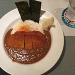 阿波踊り&ミュージック Cafe&Barコティ -