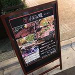 玄風館 龍 恵比寿店 - 玄風館 龍 恵比寿店(東京都渋谷区恵比寿南)外観