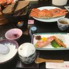 Kaikateihanagozen - 料理写真: