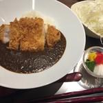 覇王樹 さぼてん本店 -