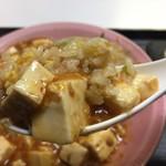 中国北方料理 知味観 -