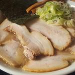 なかた屋 - 料理写真: