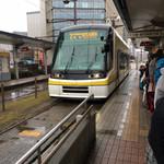 81926332 - 路面電車