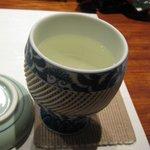 みのむし - 日高見 純米酒