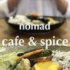 nomad cafe&spice