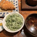 Katsukichi - 香潤鳥かつ
