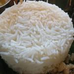 Spice&Dining KALA - ノンベジタリアン・ミールス