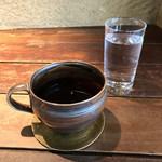 24/7 coffee&roaster -