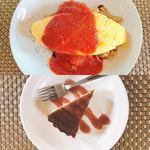 やんばる厨房Kishi - 料理写真: