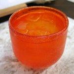 ちゅら - 泡盛(古酒)