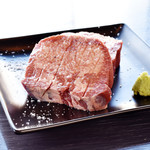 55MEAT -