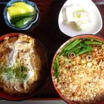 大松屋 - 料理写真: